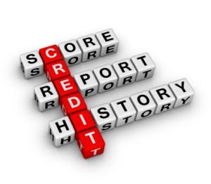Keeping your credit score high takes consistency and a good management of your finances.