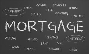There are a lot of factors to take into account figuring out which type of mortgage is best for you