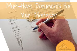mortgage-documents