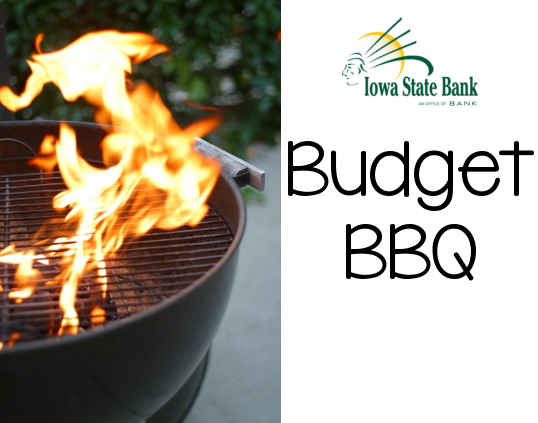 Enjoy a great BBQ this summer with these money saving tips.